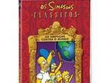 Os Simpsons - Clássicos