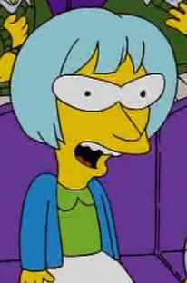 File:Bart's Classmate - 05.PNG