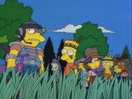 Bart's Girlfriend 10