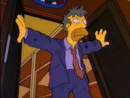 Bart the Murderer 77