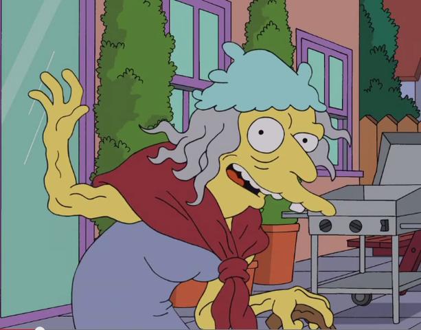 File:Granny Flanders.PNG
