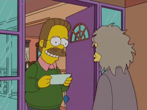 File:Home Away from Homer 43.JPG