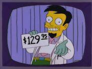 Homer's Triple Bypass 65