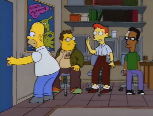 File:Homer Goes to College 64.JPG