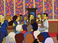 Homer Loves Flanders 90