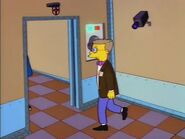 Last Exit to Springfield 103