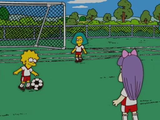 File:Marge Gamer 44.JPG