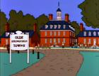 Olde springfield towne