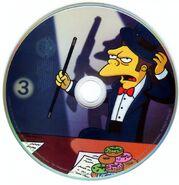 Season6-Disc3