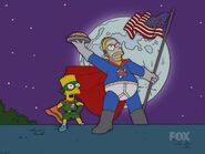 Simple Simpson 129