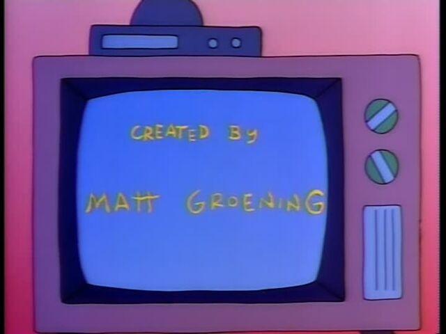 File:Who Shot Mr. Burns (Part One) Credits 1.JPG
