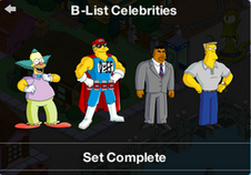 250px-B-list celebrities