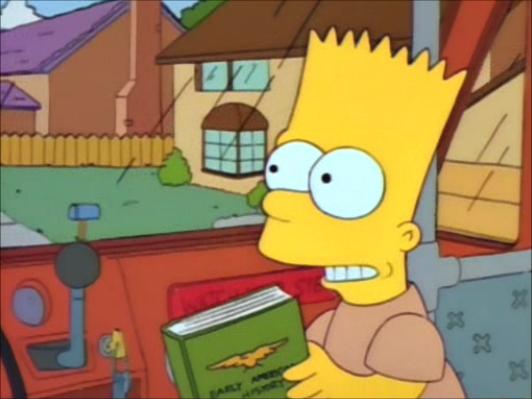 File:Bart's plan.png