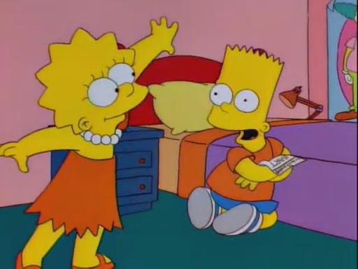 File:Bart Sells His Soul 92.JPG