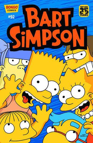 File:Bart Simpson 92.jpg
