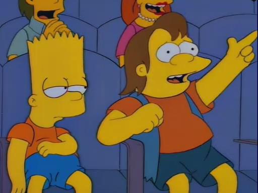 File:Bart on the Road 78.JPG