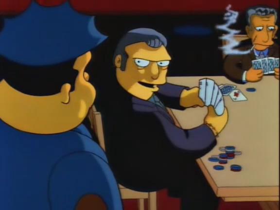 File:Bart the Murderer 29.JPG