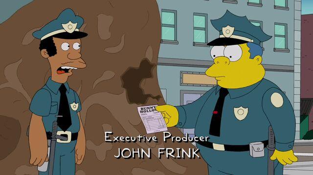 File:Dark Knight Court Credits 4.JPG