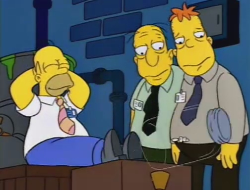 File:Homer Goes to College 10.JPG