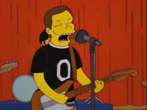 File:Homerpalooza 50.JPG