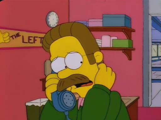 File:In Marge We Trust 63.JPG
