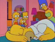 Lisa's Pony 83