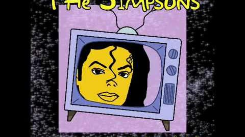 Lisa It's Your Birthday Michael Jackson Feat Kipp Lennon