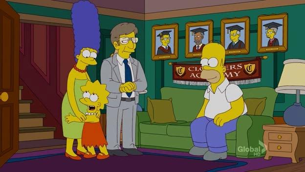 File:Lisa Simpson, This Isn't Your Life 97.JPG