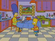 Marge Gamer 31