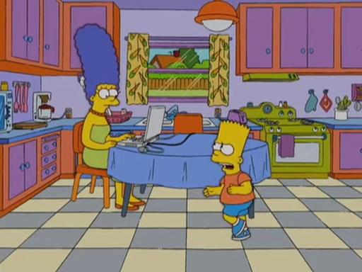 File:Marge Gamer 31.JPG