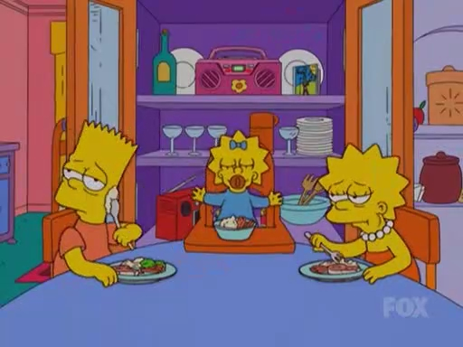 File:Marge vs. Singles, Seniors, Childless Couples and Teens and Gays 15.JPG