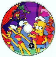 Season5-Disc1