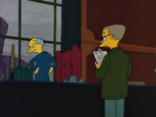 File:Simpson and Delilah 59.JPG