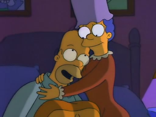 File:Simpson and Delilah 91.JPG