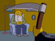 Simpsons-2014-12-20-06h40m37s221