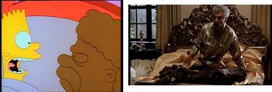 Simpsons 161