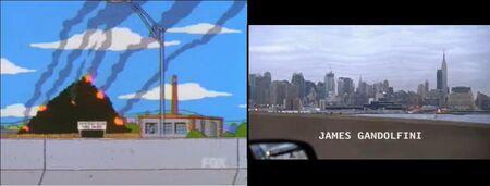 Simpsons sopranos 02