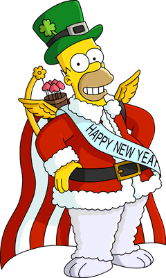 File:Tapped outHoliday Homer.png