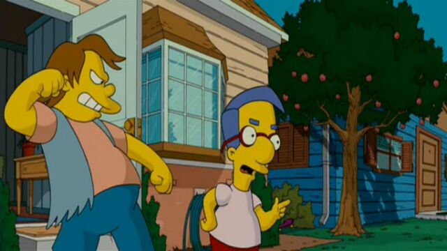 File:The Simpsons Move (0246).jpg
