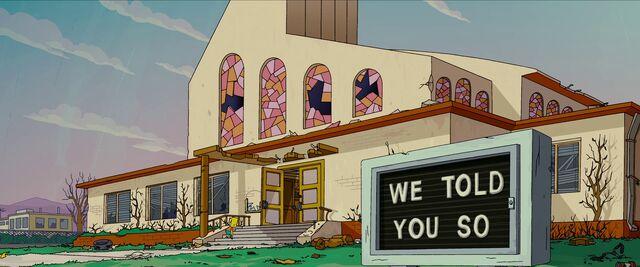 File:The Simpsons Movie 225.JPG