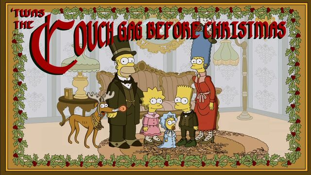 File:White Christmas Blues Couch Gag.JPG