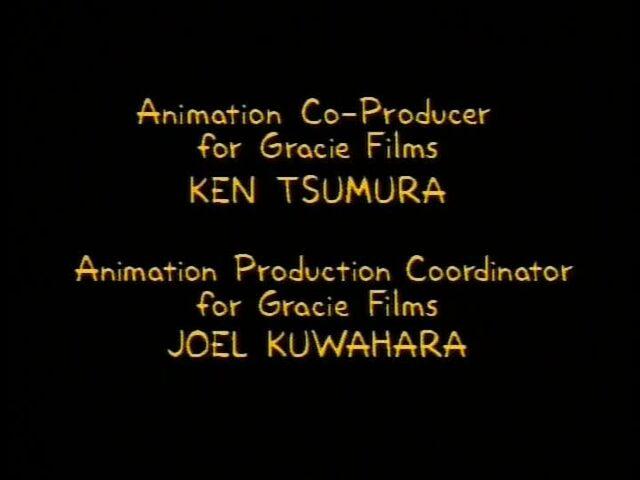 File:Who Shot Mr. Burns (Part One) Credits 40.JPG