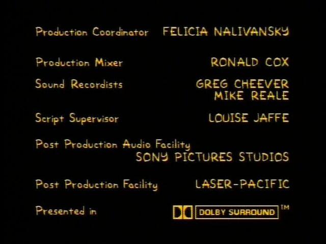 File:Who Shot Mr. Burns (Part One) Credits 43.JPG