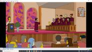 Wife in Church3