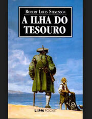 A Ilha do Tesouro 2