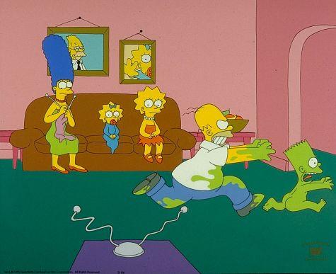 ファイル:Bart the Genius.jpg