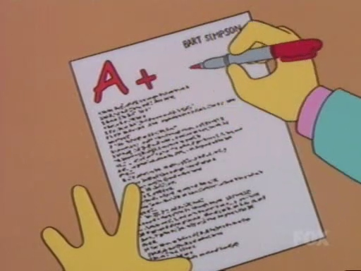 File:Bart vs. Lisa vs. the Third Grade 45.JPG