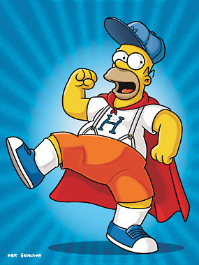 File:Dancin' Homer (Promo Picture).jpg