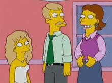 Darcy pais mãe gravidez