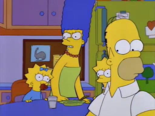 File:Deep Space Homer 14.JPG